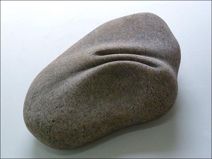 soft-stone-005