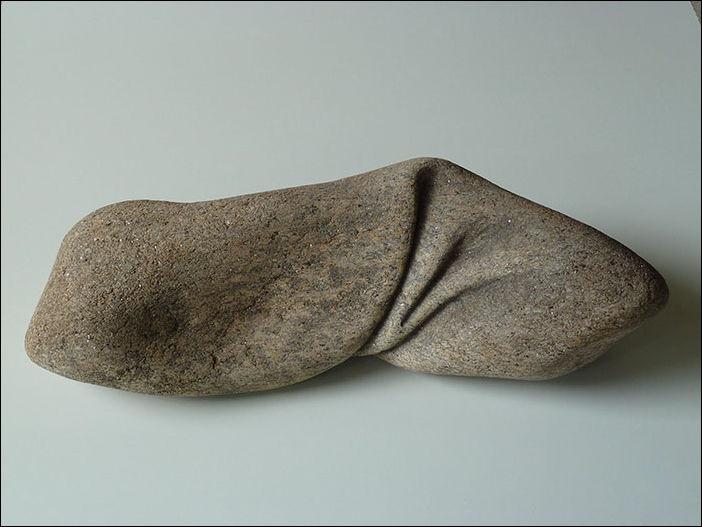 soft-stone-006