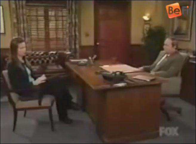 психотерапевт - смешное видео