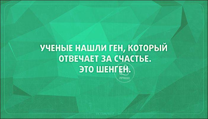 atkritka-11022017-001