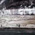 ледоход