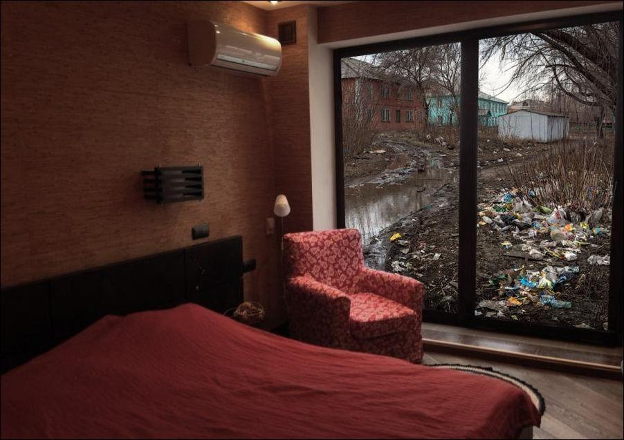 okno-004