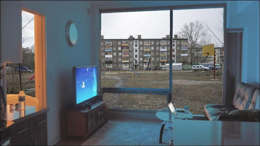 okno-006