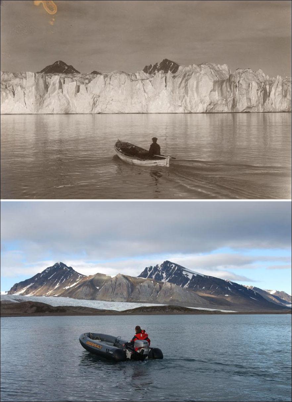arctic-ice-1