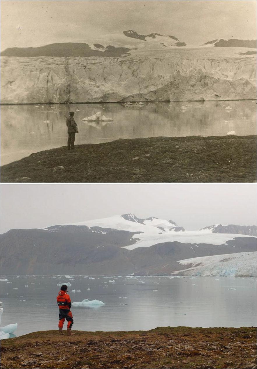 arctic-ice-2