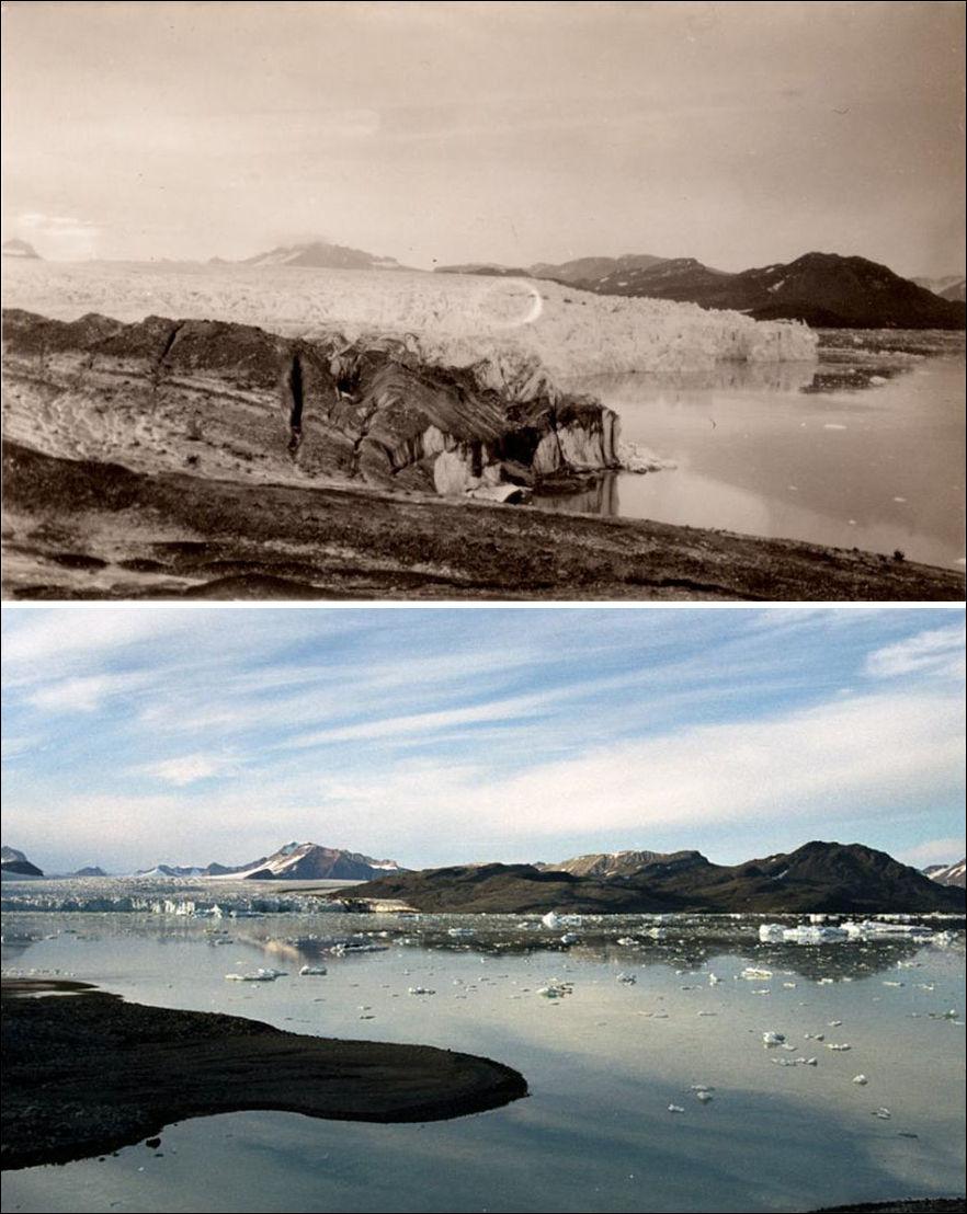 arctic-ice-5