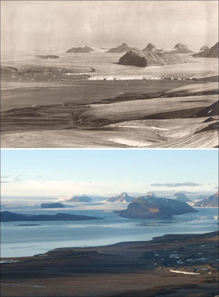 arctic-ice-6