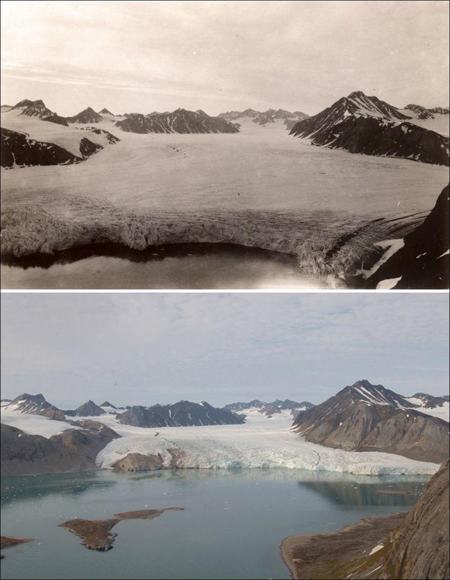 arctic-ice-7