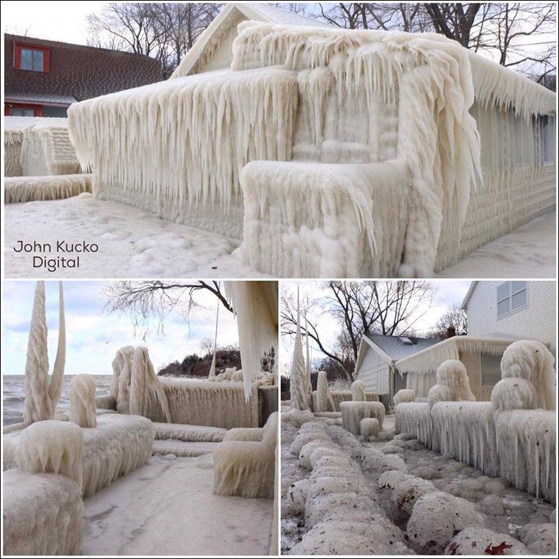 house-ice-001