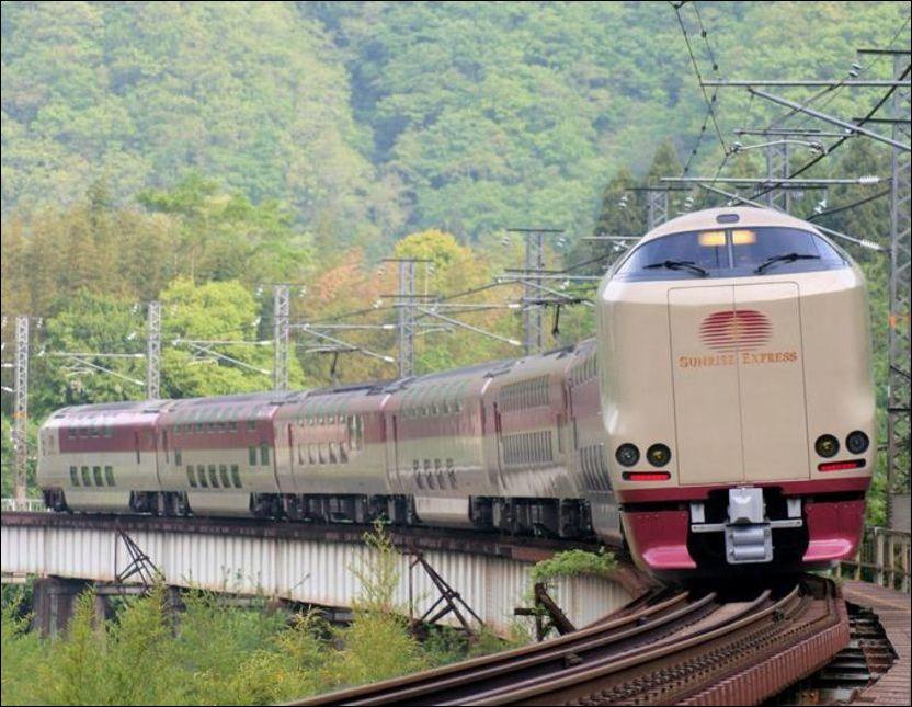 japan-train-08