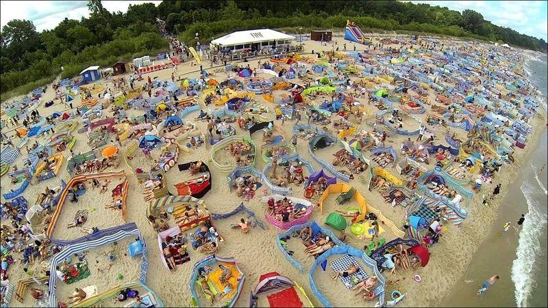 poland-beach-00