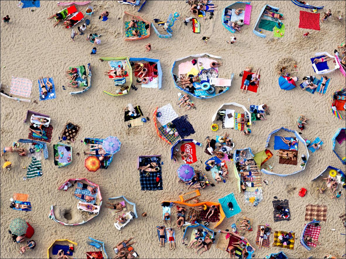 poland-beach-03