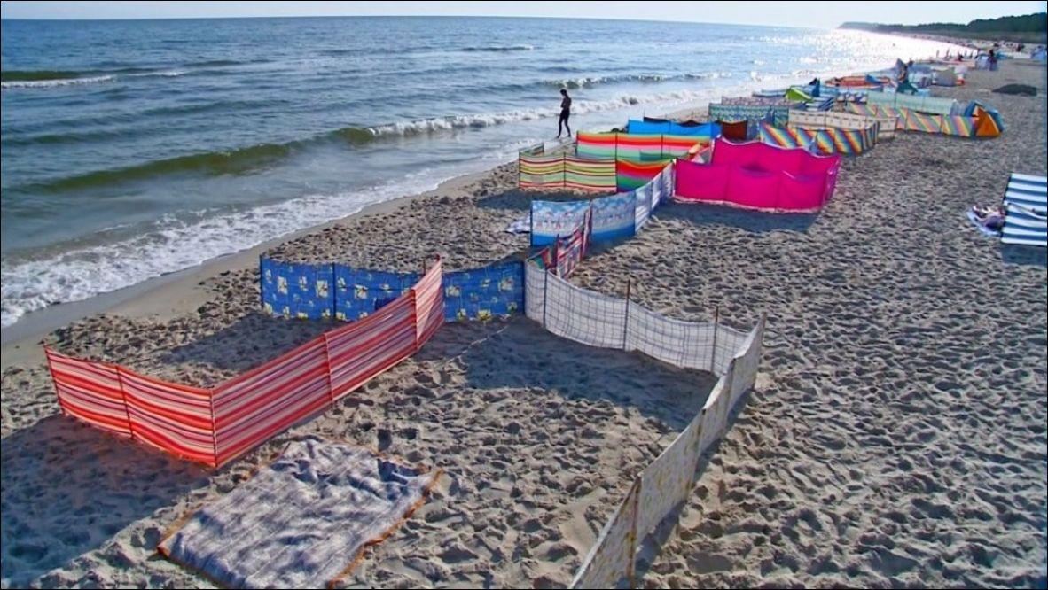 poland-beach-05