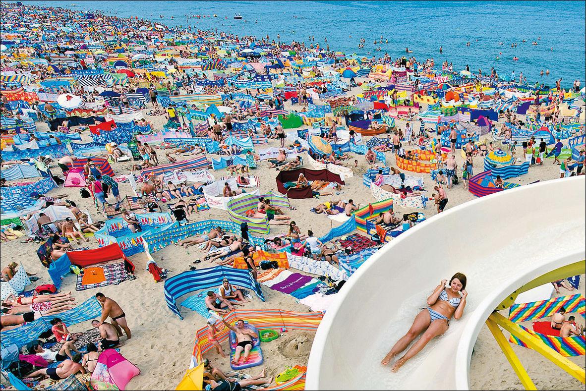 poland-beach-06