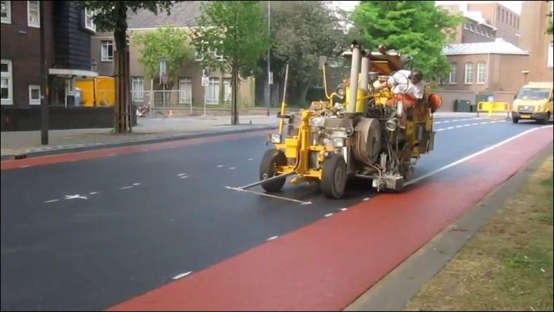 road-construct