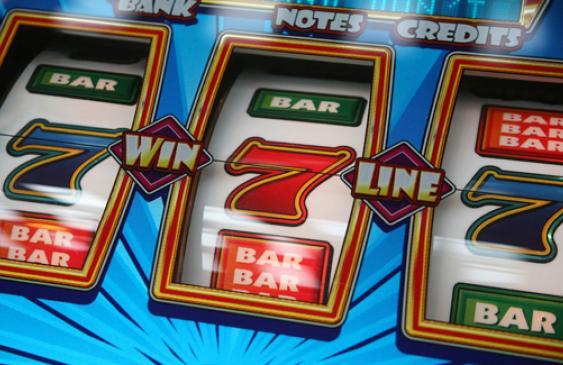 автоматы приколы игровые