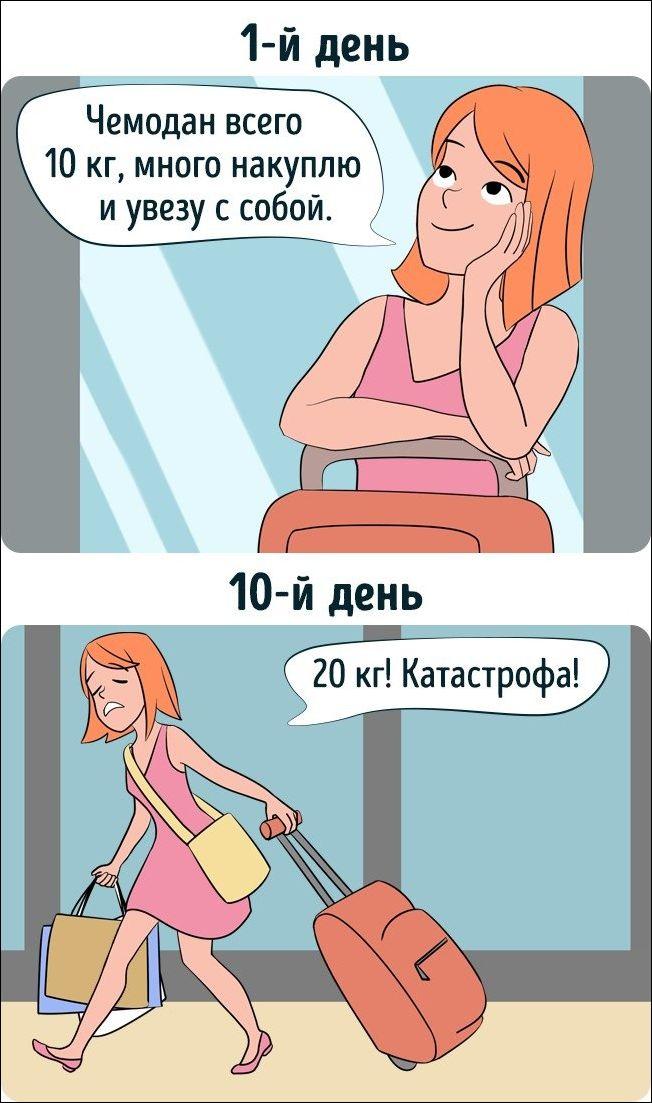 tourism-002