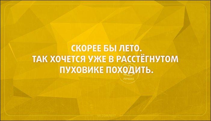 atkritka-13052017-004