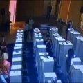 селфи на 200 000$