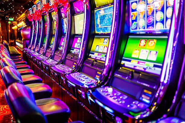 rozigrishi-prizov-v-igrovih-zalah-kazino