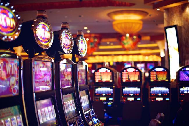 """Картинки по запросу """"Официальный сайт игровых автоматов казино Вулкан"""""""