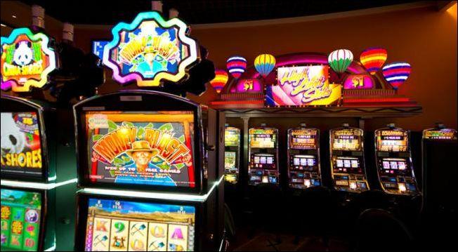 Игровые автоматы зайдите страничку сумасшедшей обезьянкой игроков ждет красочная графика игровые автоматы играть бесплатно и без регистрации dfrheu cdtnf