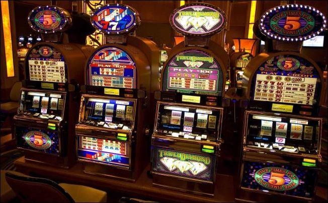 Казино демо адмирал программа как обыграть казино онлайн
